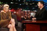 Katy Perry reveló detalles de cómo Orlando Bloom le propuso matrimonio