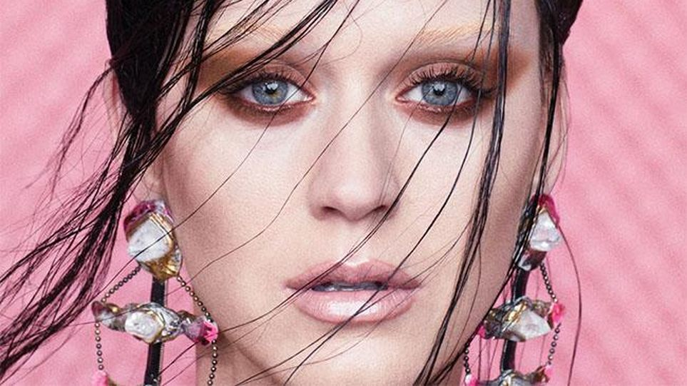Katy-Perry-portada-Paper_MEDIMA20190208_0095_32