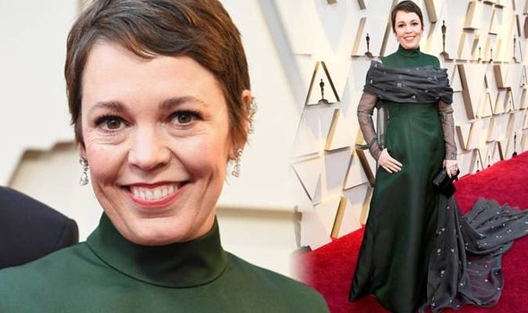 Olivia-Colman-Oscars-2019-The-Favourite-Best-Actress-Academy-Award-pictures-latest-news-1091916