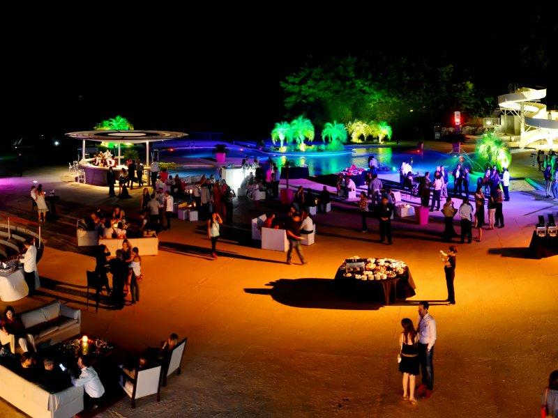 Relanzamiento_del_Yacht_y_Golf_Club_6