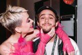 """Escuchá """"365"""", lo nuevo de Katy Perry y Zedd"""
