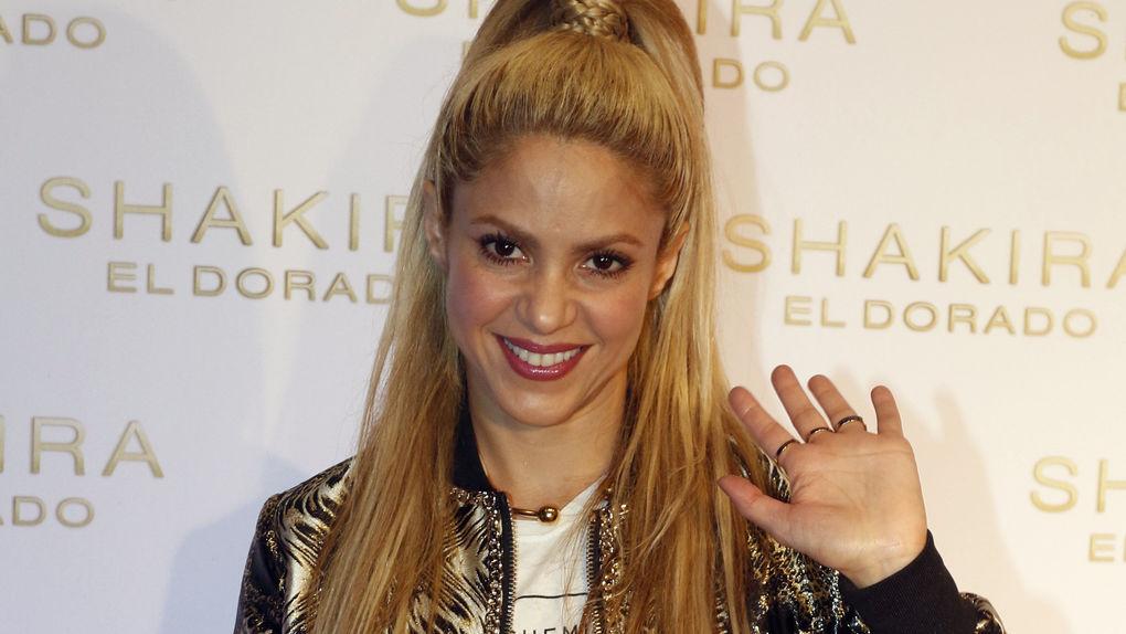 Shakira-cancela-nombre-Papeles-Paraiso_1079602554_10364495_1020x574