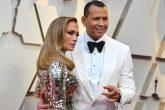 Los looks más espectaculares de la gala de los Oscar