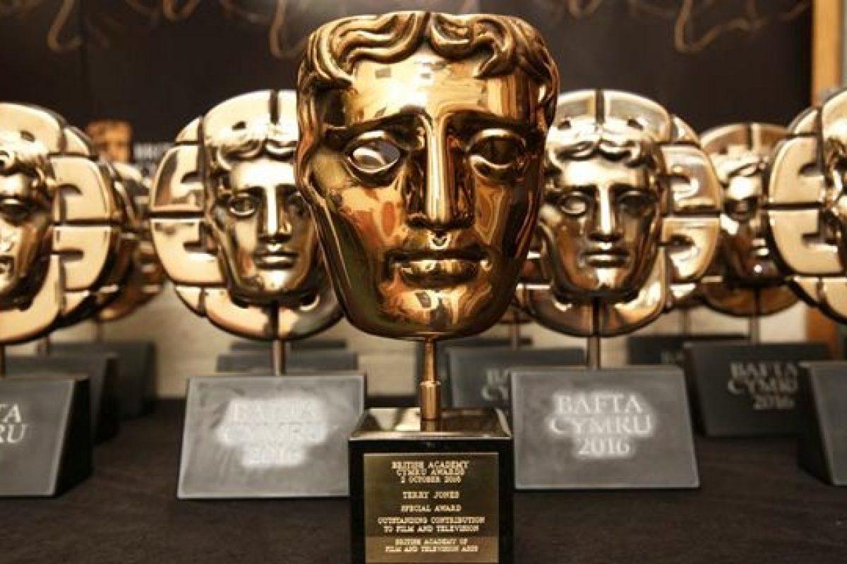 Premios BAFTA 2019: los máximos galardonados de la noche