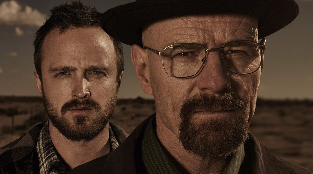 breaking-bad-byran-cranston-aaron-paul-pelicula