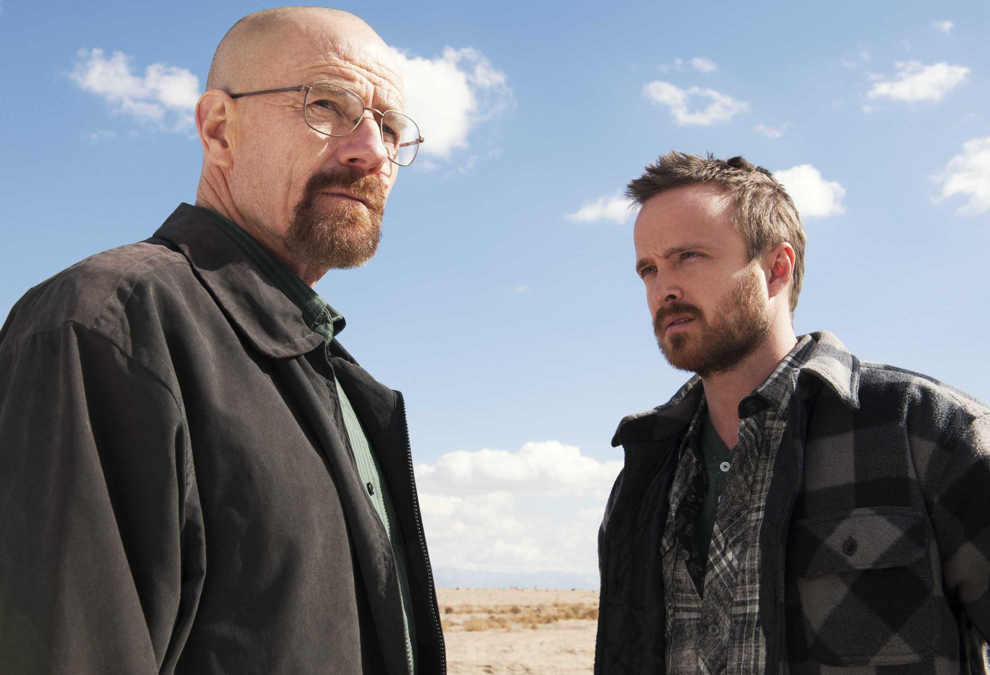 breaking-bad-heisenberg-jesse-1550092378