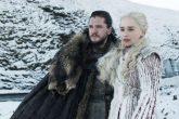 Game Of Thrones ya tiene imágenes oficiales de la temporada final
