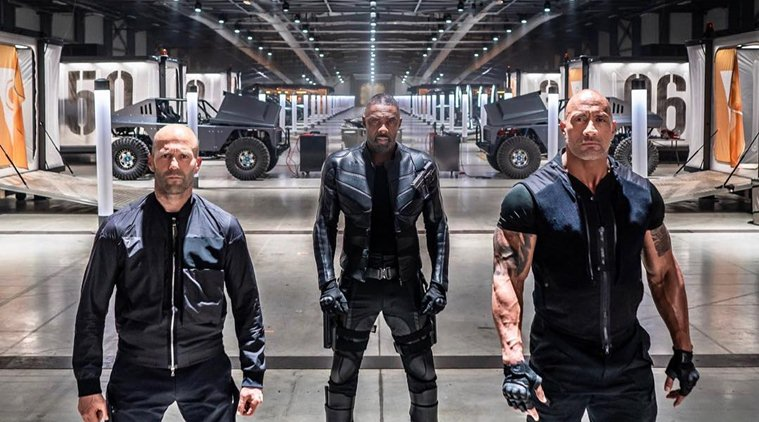 hobbs-and-shaw-759