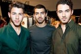 Tras 6 años de ausencia, los Jonas Brothers planean su regreso