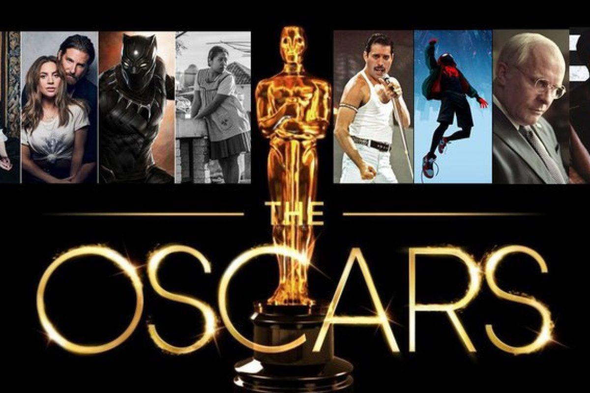 Premios Oscar 2019: La lista completa de ganadores