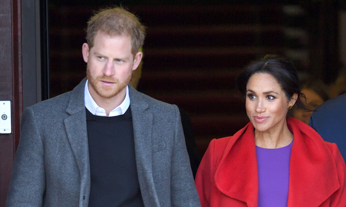 prince-harry-meghan-t