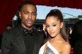Ariana Grande habría vuelto con su ex, Big Sean
