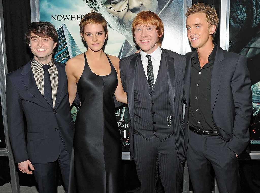 rs_1024x759-170322135853-1024-harry-potter-cast-