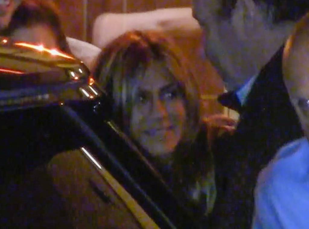 rs_1024x759-190210075100-1024-Jennifer-Aniston-50th-Birthday-Party-LA-LT-021019-BGUS_1482595_011