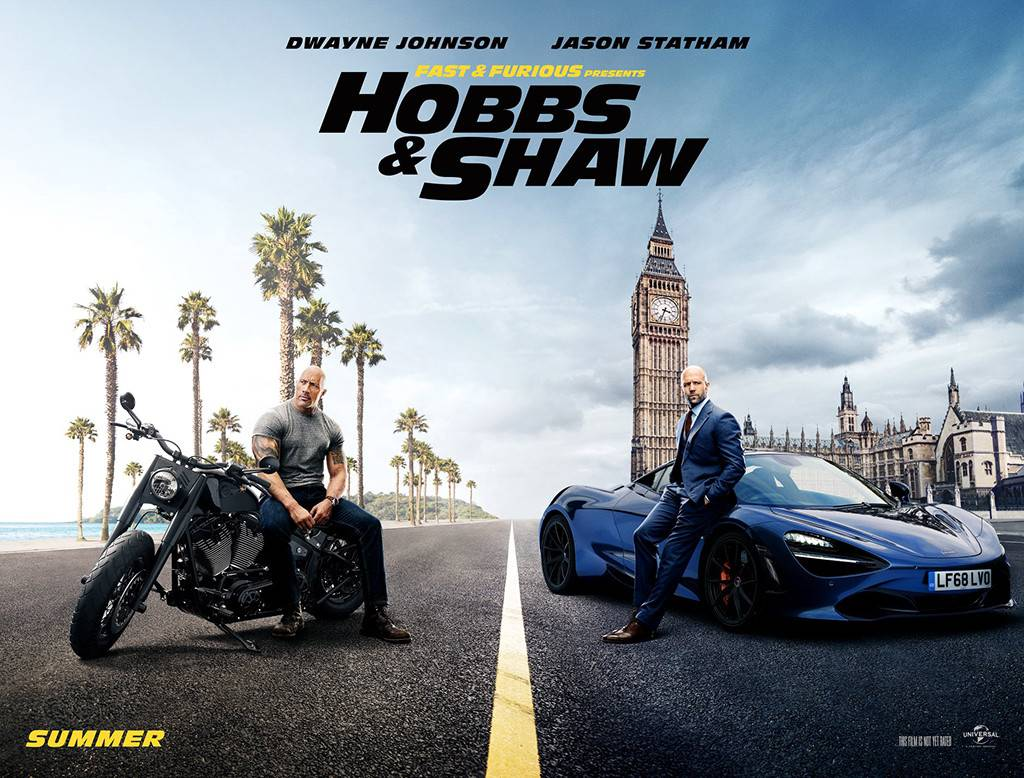 rs_1024x778-190131133812-1024-dwayne-johnson-fast-furious-hobbs-shaw-01319