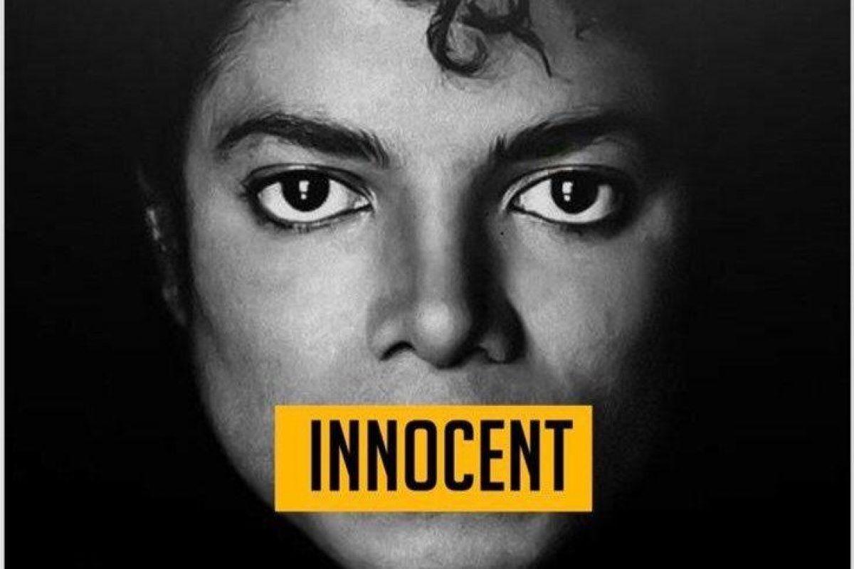 """Fans de Michael Jackson lanzan una campaña para defenderlo tras el estreno de """"Leaving Neverland"""""""