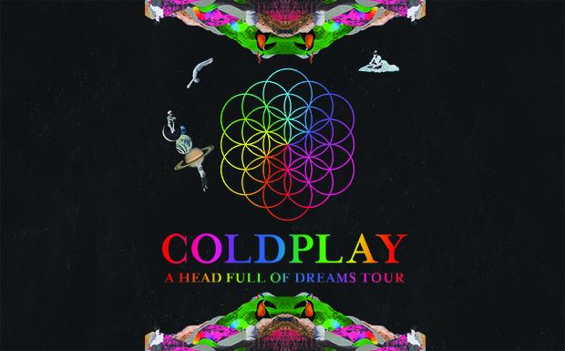 Coldplay_620x385L-0ccf92d822