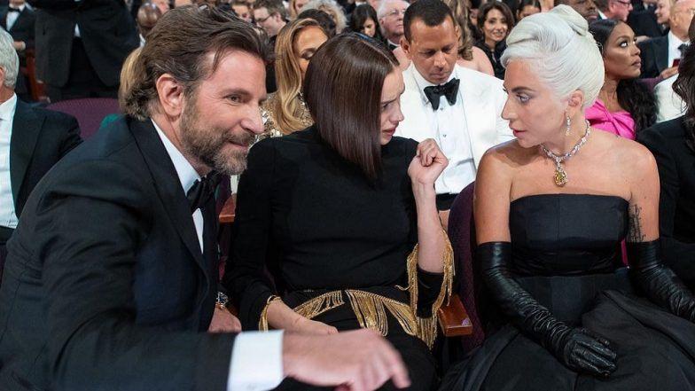 Irina-Shayk-not-cool-with-Lady-Gaga-784x441