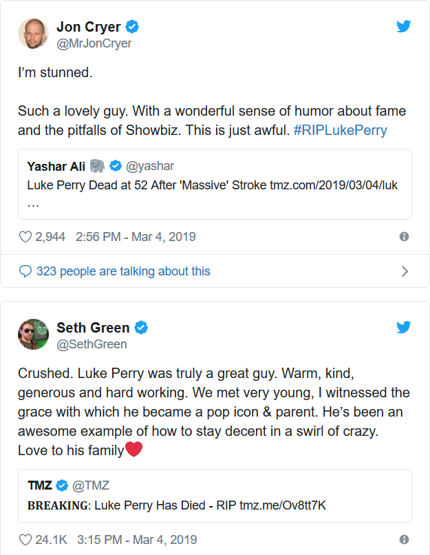 Screenshot_2019-03-05 Luke Perry Dead at 52, Hollywood Reacts with Social Media Tributes(2)