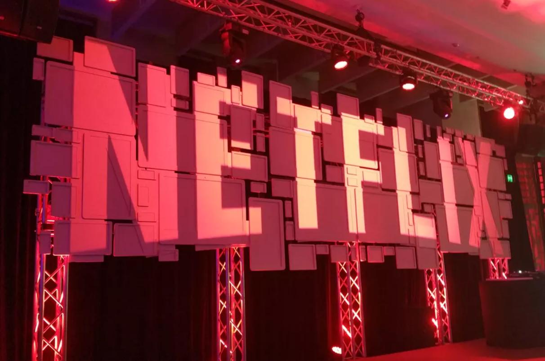 Screenshot_2019-03-06 netflix-logo jpg (Imagen WEBP, 970 × 643 píxeles)