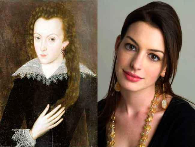 anne-hathaway-esposa-de-shakespeare-amores_133519.jpg_579214423