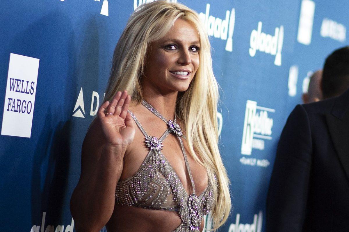 Estrenarán un musical feminista con canciones de Britney Spears