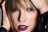 "Taylor Swift contó cómo aprendió a lidiar con aquellos que la llaman ""víbora"""