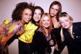 Mel B confesó que tuvo relaciones con una de sus compañeras de las Spice Girls