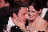 Las palabras de Ben Affleck acerca de su ex esposa Jennifer Garner