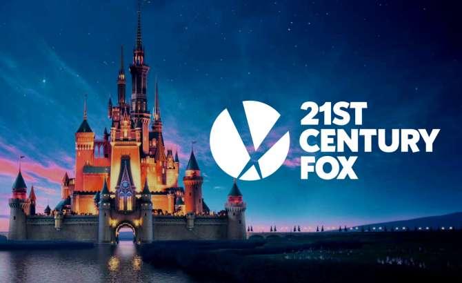 hipertextual-disney-completa-compra-fox-2019940731