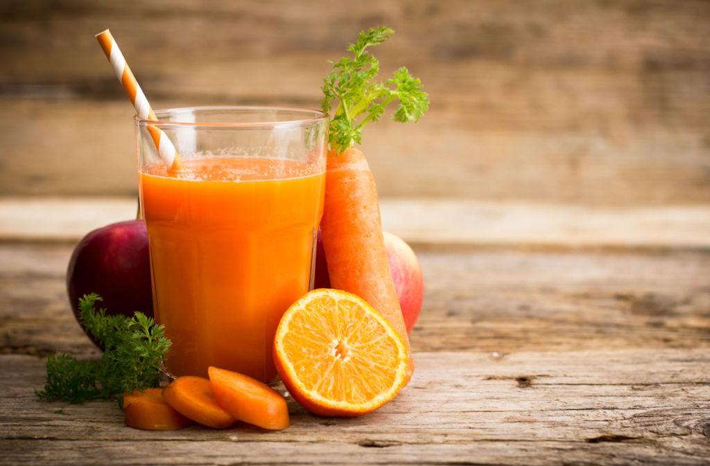 receta-zumo-detox-zanahoria-800x400