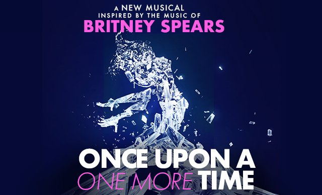 britney-spears-once-upon-a-one-more-time