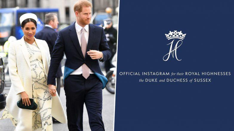 sussexroyal-784x441
