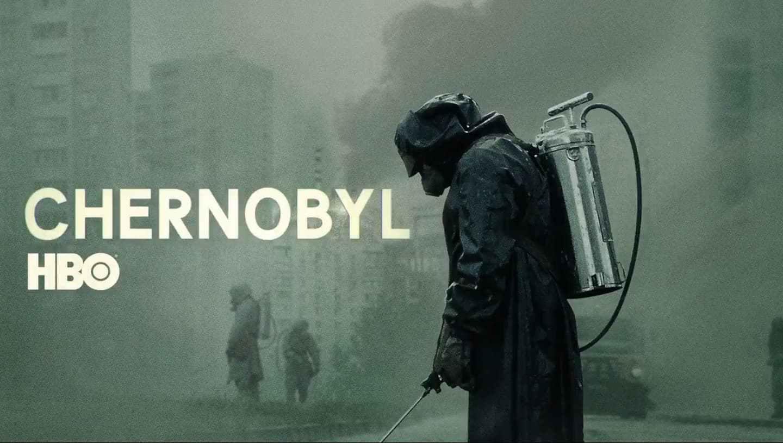 [Imagen: Chernobyl-Miniserie-HBO-Carlost-2019.jpg]